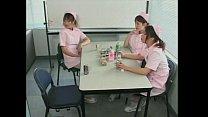 Nurse's Secrets