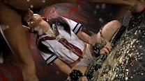 エロマンガ巨乳天使レイプ 美肌美女 ナカイキ 素人》エロerovideo見放題|エロ365
