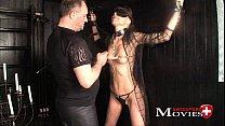 Eva - Photo Model used as a Sex-Slave Vorschaubild