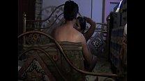 amir langrah & gulzaar scandel - sex videoes thumbnail
