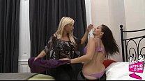 Lesbian desires 1896 - Download mp4 XXX porn videos