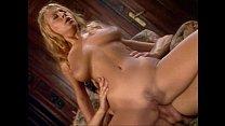 Smith porn sonia lady