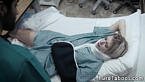 Watch later [병원 hospital]