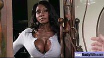 (diamond jackson) Big Juggs Wife Love Intercorse On Cam video-13