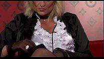Порно видео пожилые лезби