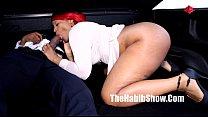 thick red phat booty big ass edition pussy banged Vorschaubild