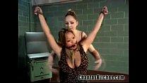 Busty Asian MILF BDSM! pornhub video