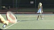 Gina Lynn Tennis thumbnail