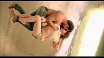 Tumhe Apna Banane Ka - Hate Story 3 - Zareen Khan (HD Android) video