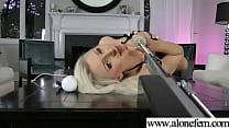 Toys Dildo Vibrator To Use For Sexy Girl movie-19 pornhub video