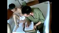 Fap69.net - Bắt quả tang gái mại dâm