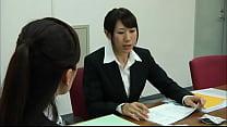 58天 (58DAYS) japanese sexy slave movie Image