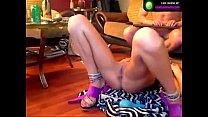 Meine Lust Sklavin on webcam Vorschaubild
