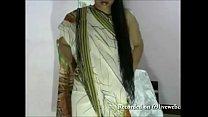 Fat amateur hairy indian girl undressing live webcam wants cock pornhub video