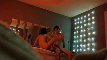 Massage kích dục và cái kết sung sướng - NGUOILON.TV