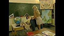 Порно германия зрелые жесткач