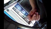 Видео зрелых пышногрудых женщин