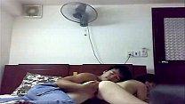 Nu Sinh Tan Binh - Sai Gon Viet Nam thumbnail