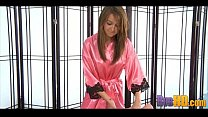 Sensual  Massage 3129 - Download mp4 XXX porn videos