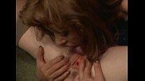 LBO - Showgirls Vol04 - scene 7 - extract 1