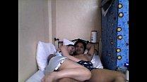 jun patyon & emily sex video frm dammam ksa hospital
