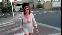Mia nonna troia - my granny slut pornhub video