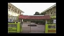 Skandal Aloemni Man cibeureum Tasikmalaya