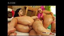 xvideos.com 127d328991578963ad6cb850ffe60037 thumb