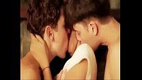 Hot Threesome Which Movie