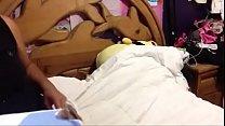 Жена лижет подруге видео