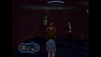 Leisure Suit Larry 8: Magna Cum Laude - 77 (Ending 2)