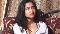 The End   2st teaser   Bengali Bondage series 2016   Mehuly Sarkar(720p).MP4