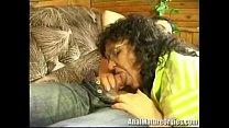 Granny and Youn g Boy iDOCS RU 00 00
