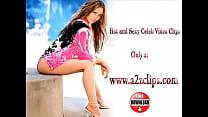 Priyanka Chopra hot sex from FASHION thumbnail