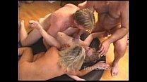 Mature Orgy 3 Vorschaubild