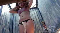 17568 beach  cabin voyeur preview