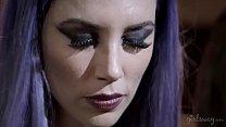 Vampire mother's revenge - Shyla Jennings and J...