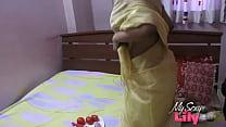 Horny Lily Indian Bhabhi Role Play Porn Videos