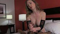 Mistress T Cum Queen 2 Vorschaubild