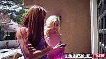 DigitalPlayground - My best friends parents (Carolina Sweets, Johnny Sins, Phoenix Marie, Piper Perri) thumbnail