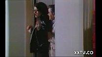 1985 - Payet - Secretaires BCBG le jour .. Thumbnail