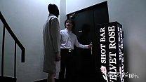 性欲処理マゾマスク ~完全に壊れたコンビニ女~  1