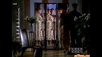 Joan Severance - Red Shoe Diaries (1999)