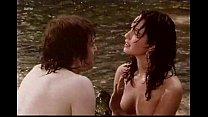 "Lena Headey (Young) - ""Fair Game"" Full Frontal Nude Thumbnail"