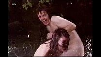 "Lena Headey (Young) - ""Fair Game"" Full Frontal Nude"