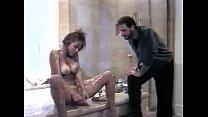 Pussyman 5 (indian nudist) thumbnail