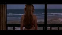 Alice Krige Nude Exposing Boobs - Vinatge in Ghost Story