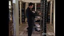 Bocche di commesse (original movie) Preview