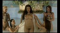 Порно видео кунилингус з мулаткой