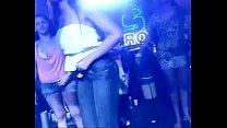 Party pornhub video